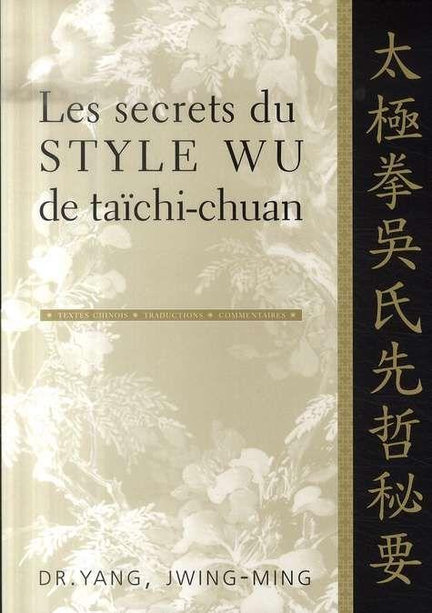 tjq - secrets style Wu