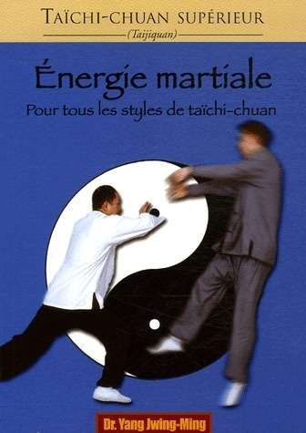 tjq-puissance enerqie livre
