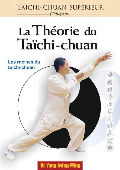 tjq-theorie2